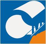 Logo-CMI-HT